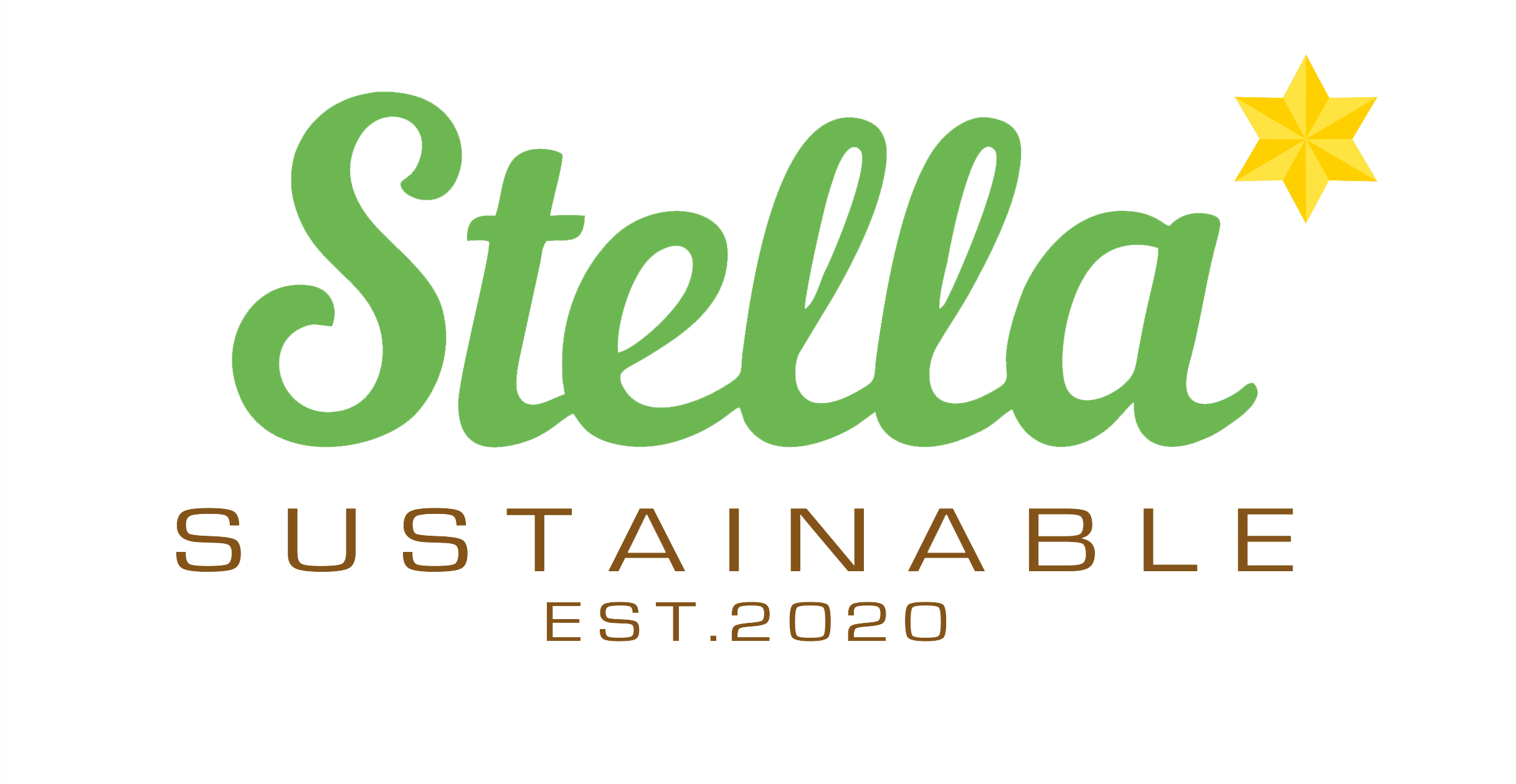 Sustainable Stella